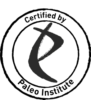 Paleo Certifiering