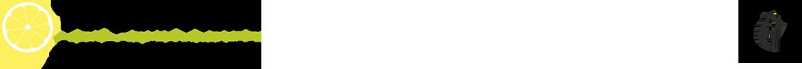 TaxSam Hälsa Logo